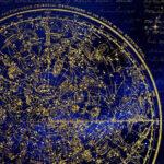 【夜テツ】冨田哲秀 x 占星術研究家のシュガーさん