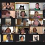 7/14 TimeWaver体験会レポート