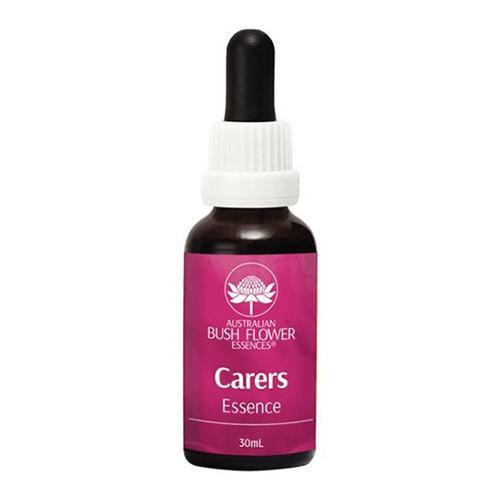 ケアラー[Carers] 『介護者』