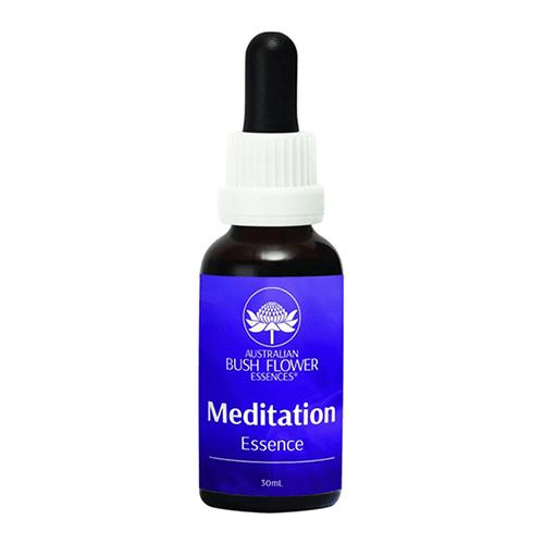 メディテーション[Meditation]『瞑想』