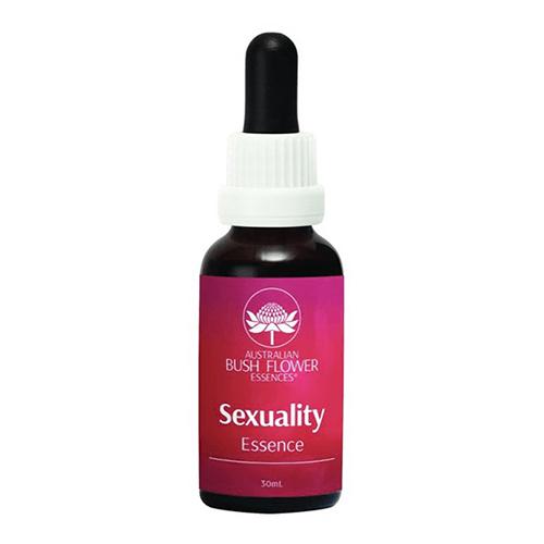 セクシャリティ[Sexuality]『性』