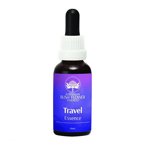 トラベル[Travel]『旅行』
